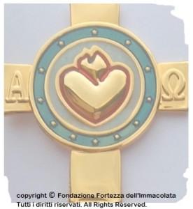 il-segno-e-una-croce-simbolo-della-salvezza-operata-da-gesu-cristo-276x300